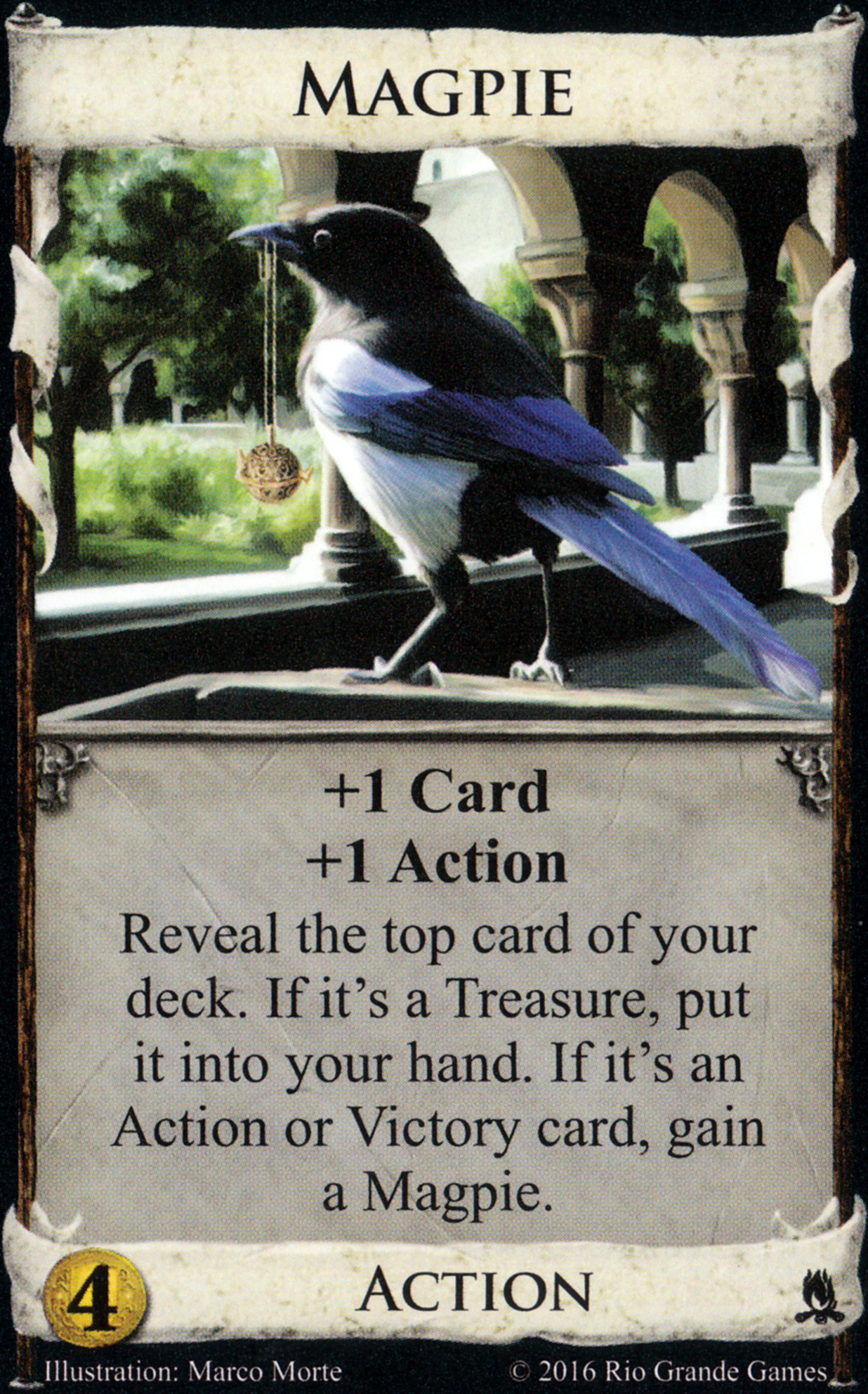 http://wiki.dominionstrategy.com/images/1/10/Magpie.jpg