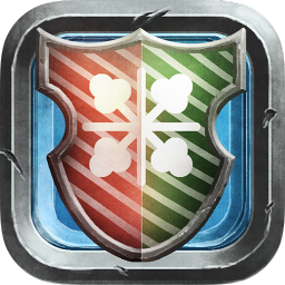 Dominion Card Game Discord Icon.png