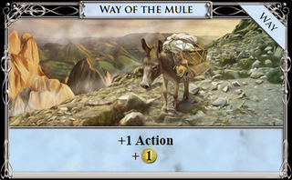 http://wiki.dominionstrategy.com/images/thumb/0/01/Way_of_the_MuleDigital.jpg/320px-Way_of_the_MuleDigital.jpg