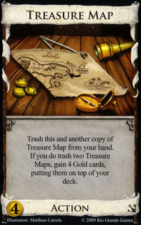 Treasure MapOld.jpg