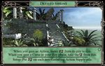 Defiled Shrine from Shuffle iT
