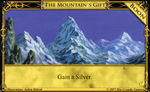 The Mountain's Gift.jpg