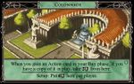 Colonnade from Shuffle iT