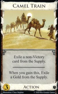 http://wiki.dominionstrategy.com/images/thumb/1/1a/Camel_Train.jpg/200px-Camel_Train.jpg