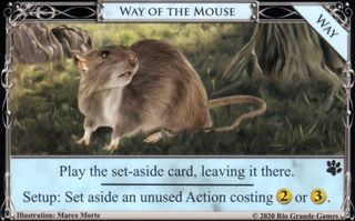 http://wiki.dominionstrategy.com/images/thumb/2/29/Way_of_the_Mouse.jpg/320px-Way_of_the_Mouse.jpg
