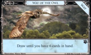 http://wiki.dominionstrategy.com/images/thumb/2/2f/Way_of_the_Owl.jpg/320px-Way_of_the_Owl.jpg