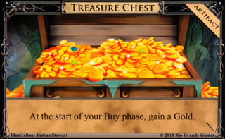 Treasure Chest.jpg