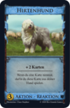 Sheepdog.German.png