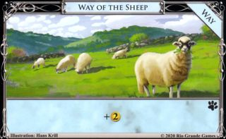 http://wiki.dominionstrategy.com/images/thumb/3/3c/Way_of_the_Sheep.jpg/320px-Way_of_the_Sheep.jpg