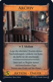 Archiv German.png