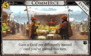 http://wiki.dominionstrategy.com/images/thumb/4/4d/Commerce.jpg/320px-Commerce.jpg