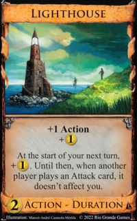 http://wiki.dominionstrategy.com/images/thumb/4/4f/Lighthouse.jpg/200px-Lighthouse.jpg