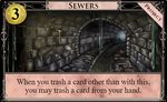 Sewers from Shuffle iT