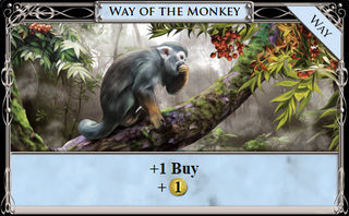 Way of the MonkeyDigital.jpg