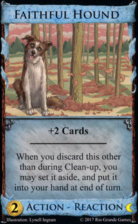 Faithful Hound.jpg