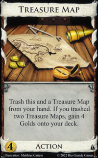 Treasure Map.jpg