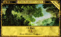 The Forest's Gift.jpg