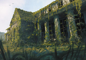 Overgrown EstateArt.jpg
