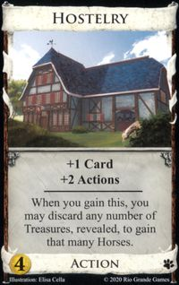 http://wiki.dominionstrategy.com/images/thumb/7/72/Hostelry.jpg/200px-Hostelry.jpg