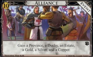 http://wiki.dominionstrategy.com/images/thumb/7/79/Alliance.jpg/320px-Alliance.jpg