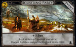 Scouting Party