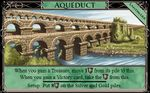 Aqueduct from Shuffle iT
