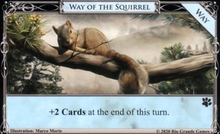Way of the Squirrel.jpg