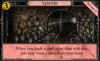 http://wiki.dominionstrategy.com/images/thumb/8/84/Sewers.jpg/320px-Sewers.jpg