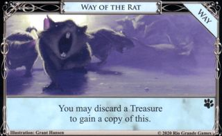 Way of the Rat.jpg