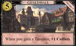 Guildhall from Shuffle iT