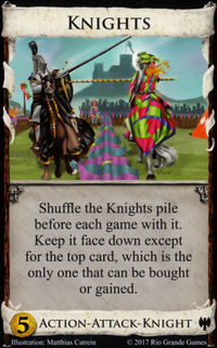 dominion card template - template navbox dark ages dominionstrategy wiki
