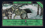 Polish language Wolf Den