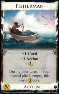 http://wiki.dominionstrategy.com/images/thumb/a/ac/Fisherman.jpg/200px-Fisherman.jpg