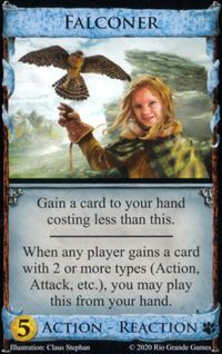 http://wiki.dominionstrategy.com/images/thumb/a/ad/Falconer.jpg/200px-Falconer.jpg