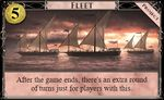 Fleet from Shuffle iT