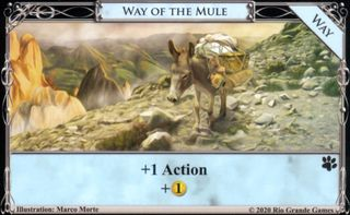 Way of the Mule.jpg
