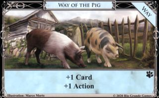 http://wiki.dominionstrategy.com/images/thumb/b/bf/Way_of_the_Pig.jpg/320px-Way_of_the_Pig.jpg