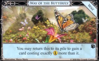 http://wiki.dominionstrategy.com/images/thumb/c/cb/Way_of_the_Butterfly.jpg/320px-Way_of_the_Butterfly.jpg