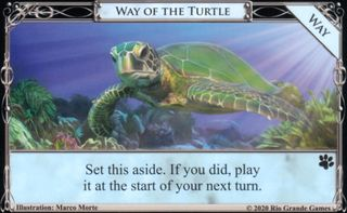 http://wiki.dominionstrategy.com/images/thumb/d/d1/Way_of_the_Turtle.jpg/320px-Way_of_the_Turtle.jpg