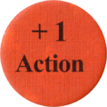 Action token.png