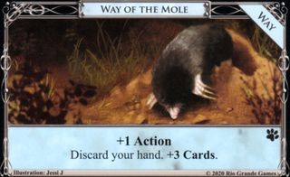 http://wiki.dominionstrategy.com/images/thumb/d/d9/Way_of_the_Mole.jpg/320px-Way_of_the_Mole.jpg