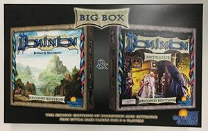 Big Box II.jpg