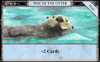 Way of the OtterDigital.jpg