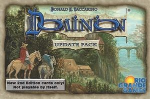 Dominion Update Pack.jpg