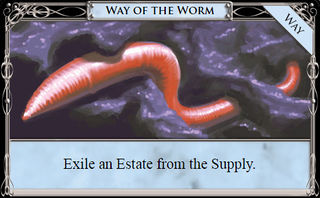 Way of the WormDigital.jpg