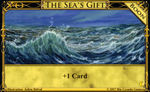 The Sea's Gift