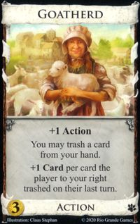 http://wiki.dominionstrategy.com/images/thumb/f/ff/Goatherd.jpg/200px-Goatherd.jpg
