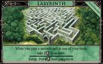 Labyrinth from Shuffle iT